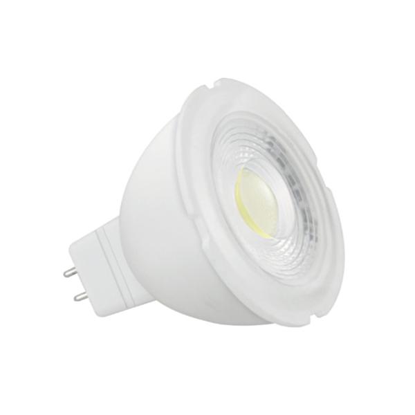 Fabrication Electrique Appareillage LightingIngelec Tension Basse cjAq5L43R