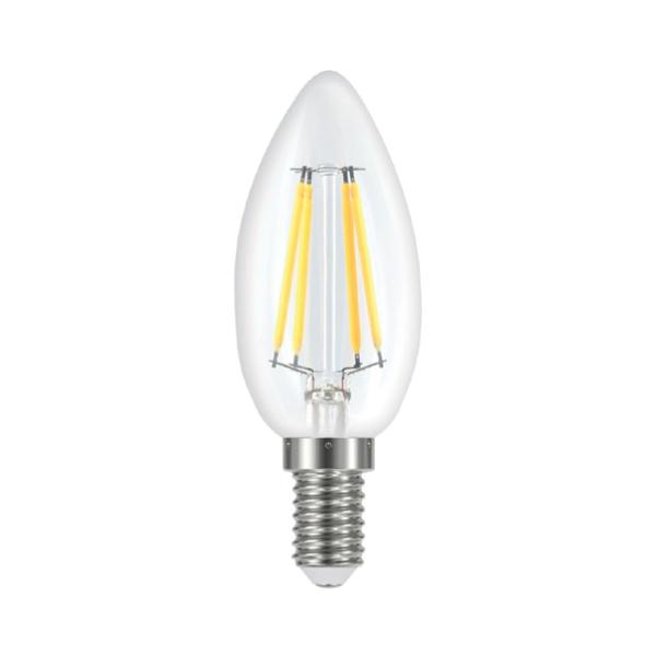 Led Ingelec Linolite S19Lighting Ingelec Led Lampe Linolite Lampe S19Lighting v8nOmw0N