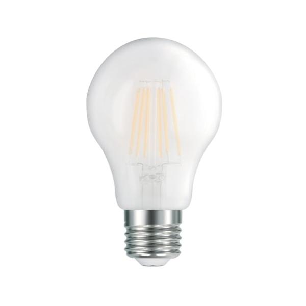 LightingIngelec Fabrication Basse Appareillage Tension Electrique kZTXOuPi