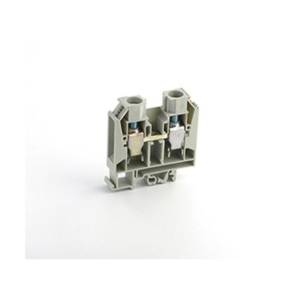 Bo/îte de Jonction Ip66 /étanche /à la Poussi/ère en Plastique ABS Taille : 98x66x48mm Bo/îtier de Projet de Bo/îtier Bo/îte de Jonction Bricolage Bo/îte de Jonction /électronique