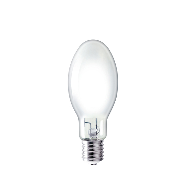 Mercure De Vapeur Lampes Ingelec À HpLighting 6gf7yvIbY