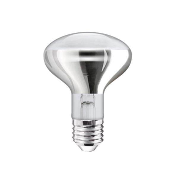 Appareillage LightingIngelec Fabrication Basse Tension Electrique wX80OPnk